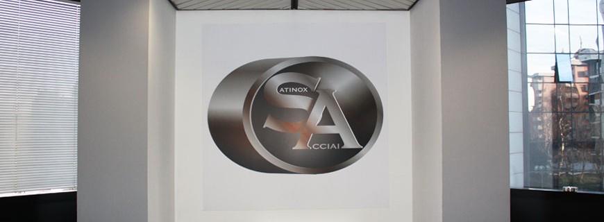 Certificazione ISO 9001 : 2008